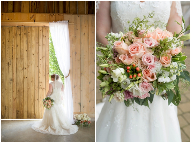 Amberlee-Christey-Photography-2015-Best-of-weddings-West-Virginia__0188