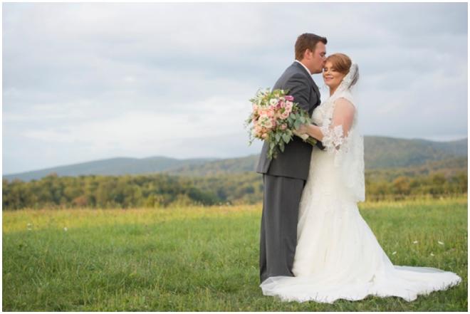 Amberlee-Christey-Photography-2015-Best-of-weddings-West-Virginia__0189