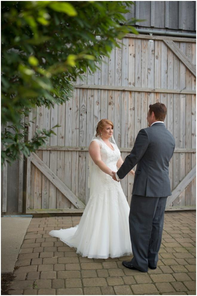 Amberlee-Christey-Photography-2015-Best-of-weddings-West-Virginia__0190