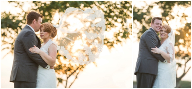 Amberlee-Christey-Photography-2015-Best-of-weddings-West-Virginia__0192