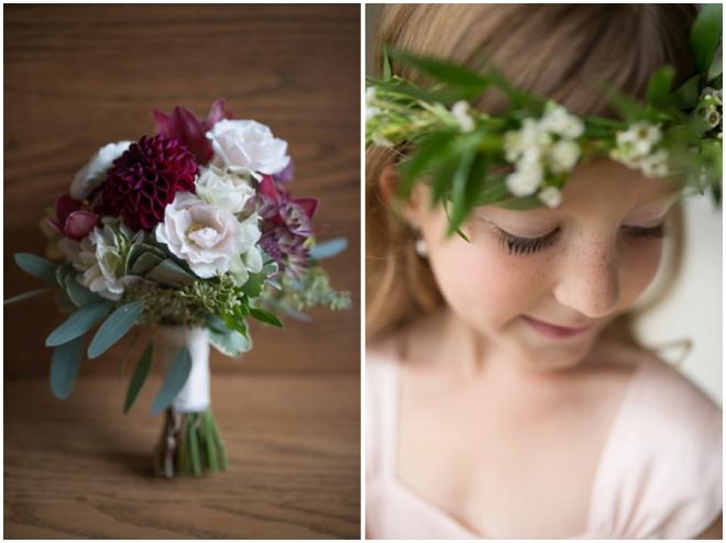 Amberlee-Christey-Photography-2015-Best-of-weddings-West-Virginia__0195