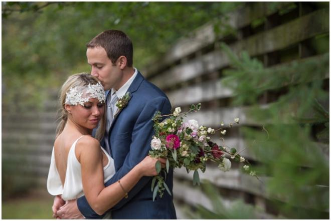 Amberlee-Christey-Photography-2015-Best-of-weddings-West-Virginia__0199