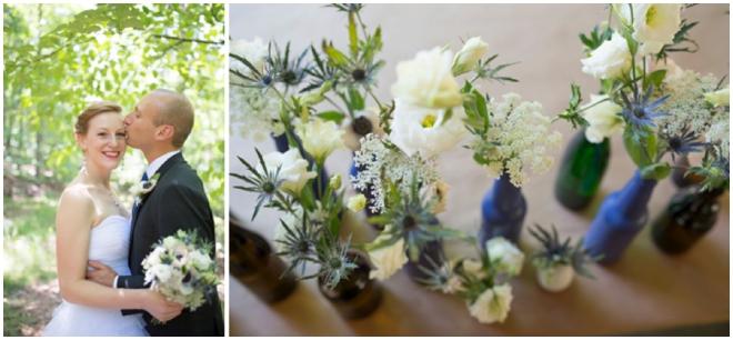 Amberlee-Christey-Photography-2015-Best-of-weddings-West-Virginia__0201