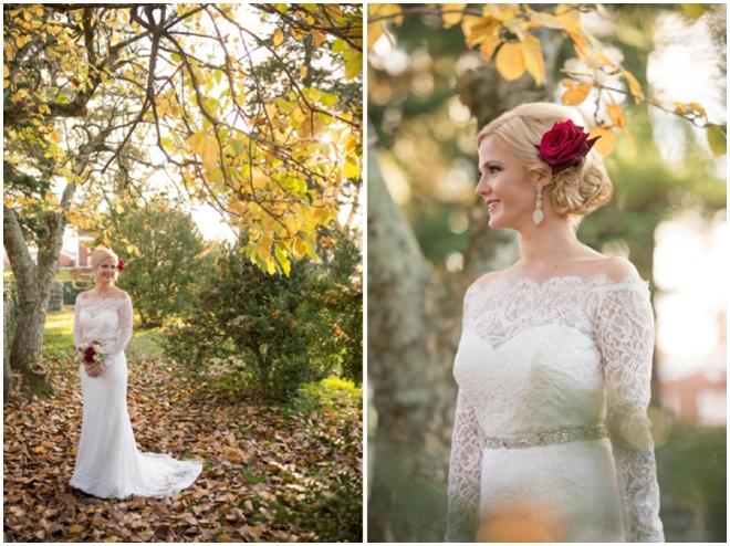 Amberlee-Christey-Photography-2015-Best-of-weddings-West-Virginia__0204