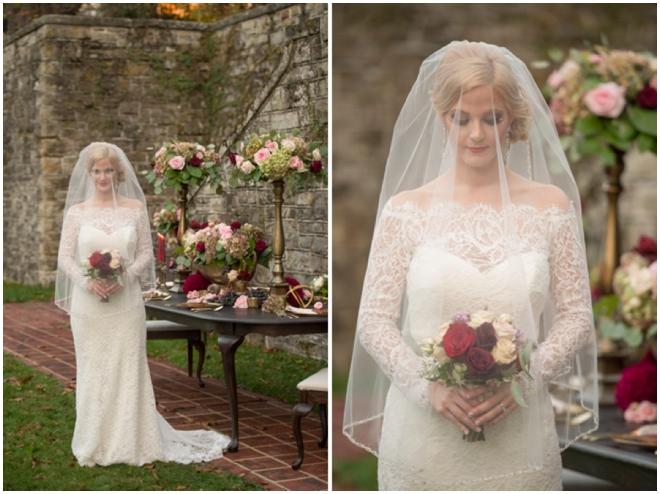Amberlee-Christey-Photography-2015-Best-of-weddings-West-Virginia__0206