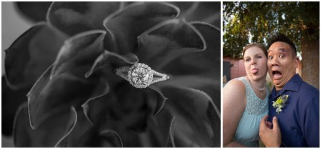 Amberlee-Christey-Photography-2015-Best-of-weddings-West-Virginia__0211