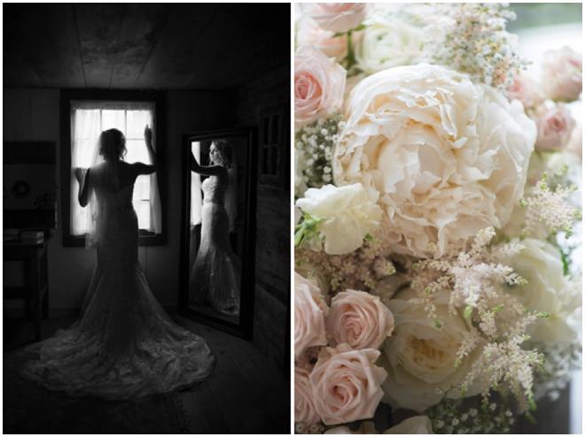Amberlee-Christey-Photography-2015-Best-of-weddings-West-Virginia__0215