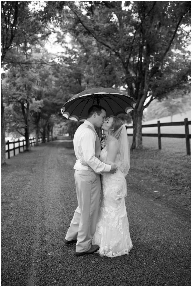 Amberlee-Christey-Photography-2015-Best-of-weddings-West-Virginia__0216