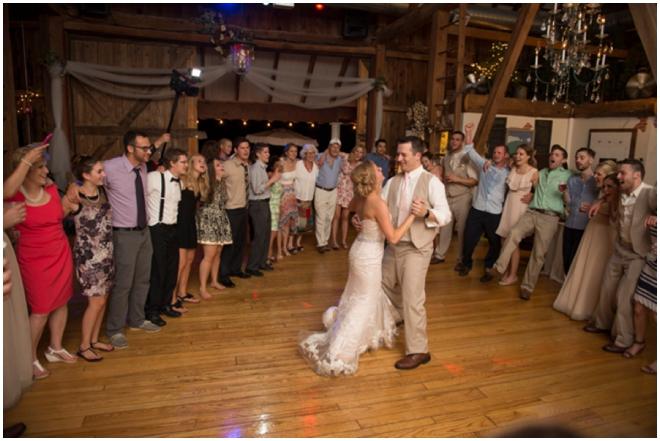 Amberlee-Christey-Photography-2015-Best-of-weddings-West-Virginia__0217