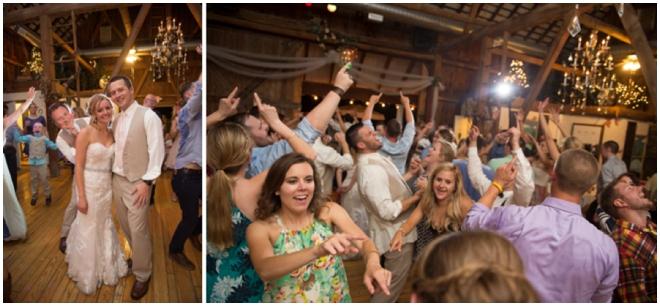 Amberlee-Christey-Photography-2015-Best-of-weddings-West-Virginia__0218
