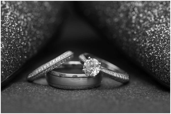 Amberlee-Christey-Photography-2015-Best-of-weddings-West-Virginia__0221