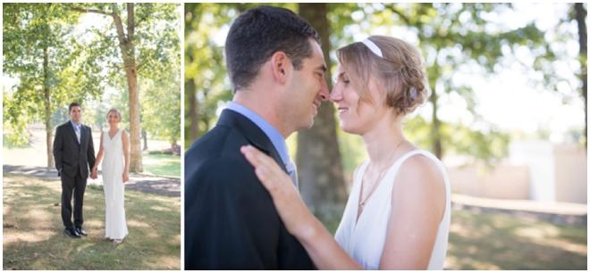 Amberlee-Christey-Photography-2015-Best-of-weddings-West-Virginia__0224