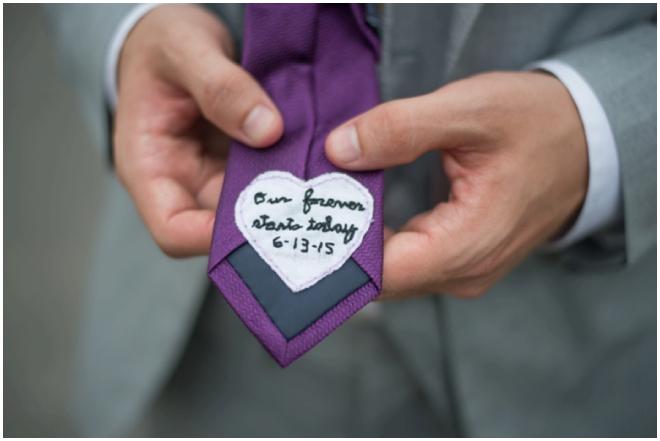 Amberlee-Christey-Photography-2015-Best-of-weddings-West-Virginia__0227