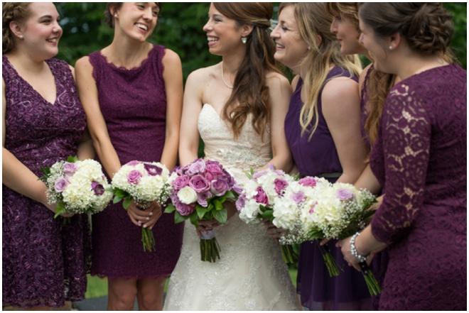 Amberlee-Christey-Photography-2015-Best-of-weddings-West-Virginia__0229
