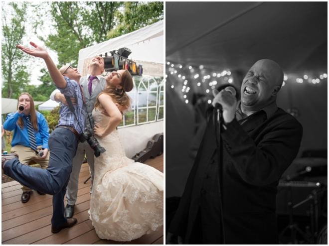 Amberlee-Christey-Photography-2015-Best-of-weddings-West-Virginia__0230