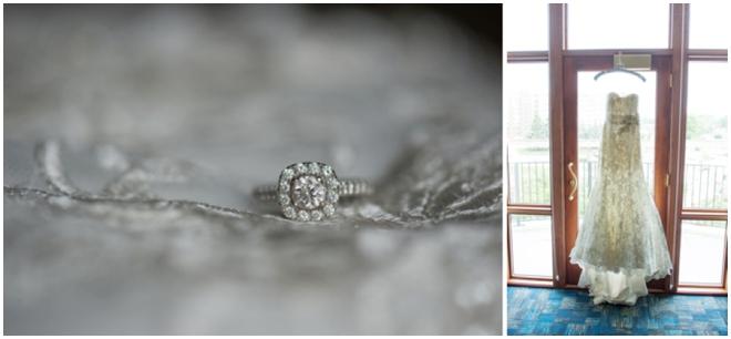 Amberlee-Christey-Photography-2015-Best-of-weddings-West-Virginia__0231