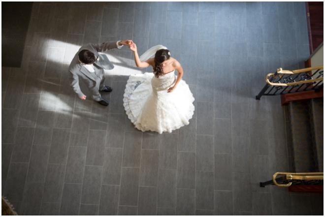 Amberlee-Christey-Photography-2015-Best-of-weddings-West-Virginia__0234