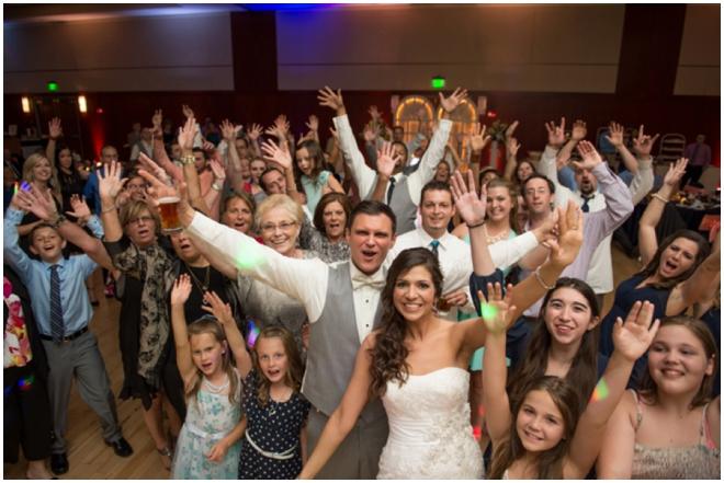 Amberlee-Christey-Photography-2015-Best-of-weddings-West-Virginia__0235