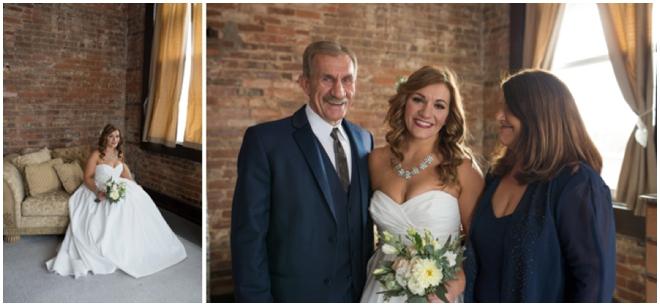 Amberlee-Christey-Photography-2015-Best-of-weddings-West-Virginia__0237