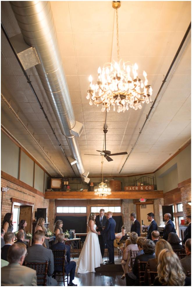 Amberlee-Christey-Photography-2015-Best-of-weddings-West-Virginia__0241