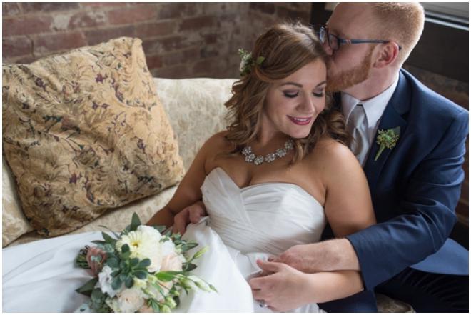 Amberlee-Christey-Photography-2015-Best-of-weddings-West-Virginia__0243