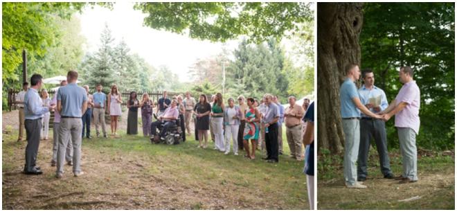 Amberlee-Christey-Photography-2015-Best-of-weddings-West-Virginia__0246