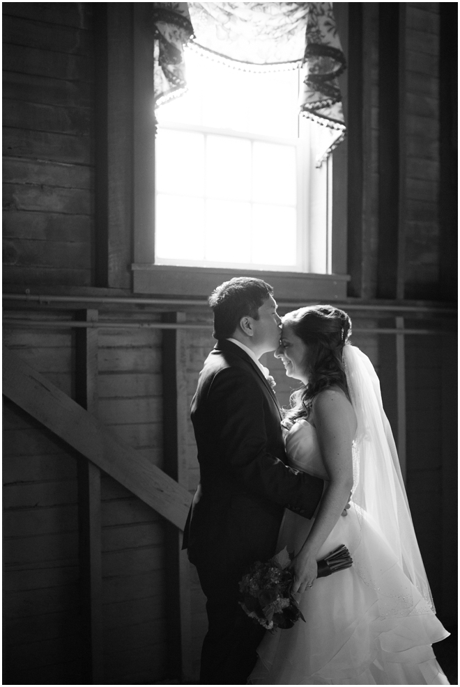 Amberlee-Christey-Photography-2015-Best-of-weddings-West-Virginia__0248