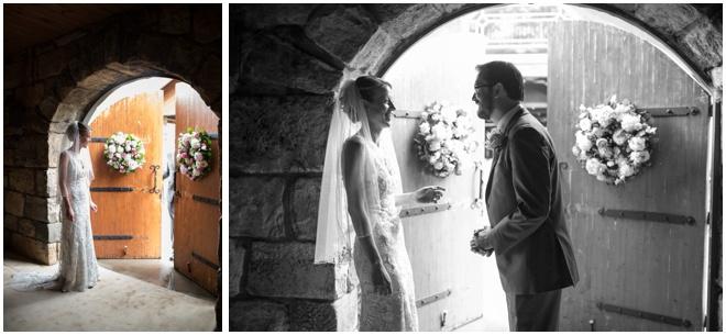 04-Lamberts-Winery-Wedding-First-Look