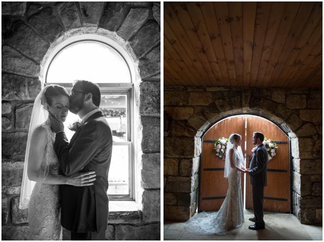 05-Lamberts-Winery-Wedding