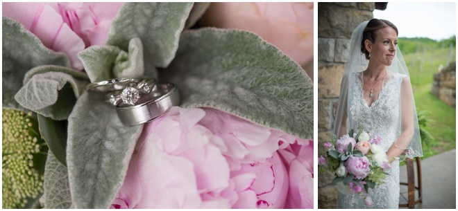 06-Lamberts-Winery-Wedding-Blooms-Rings