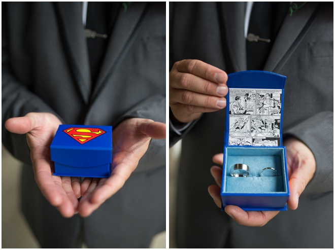 07-Lamberts-Winery-Wedding-Superman-Ring-Box