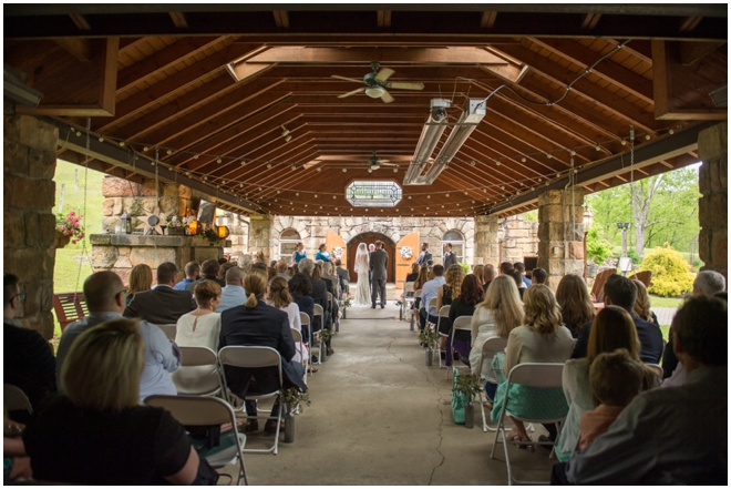 13-Lamberts-Winery-Wedding-Rain-Ceremony-Backup