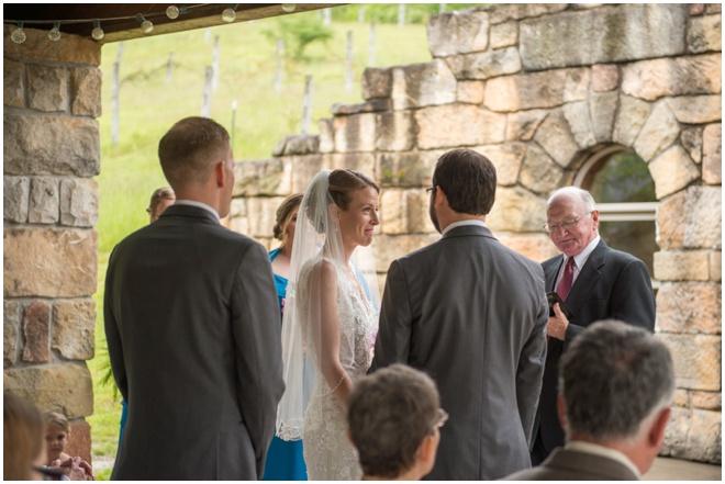 14-Lamberts-Winery-Wedding-