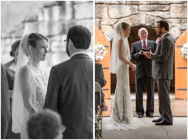 15-Lamberts-Winery-Wedding-