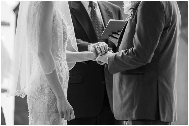 17-Lamberts-Winery-Wedding-