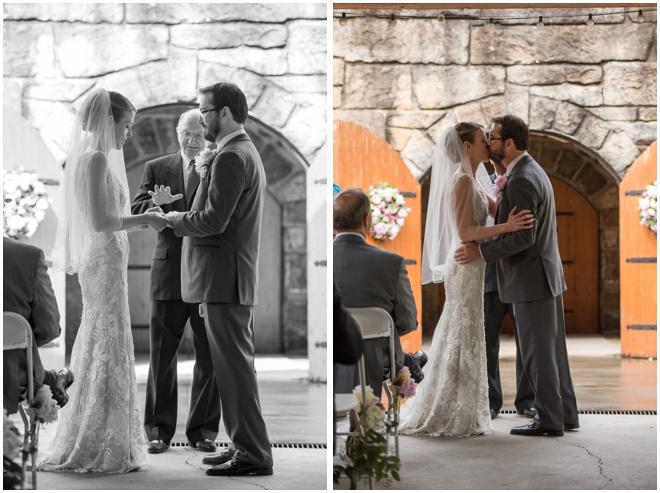 18-Lamberts-Winery-Wedding-