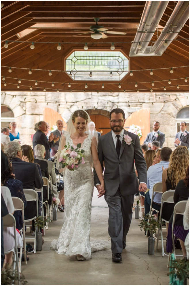 19-Lamberts-Winery-Wedding-