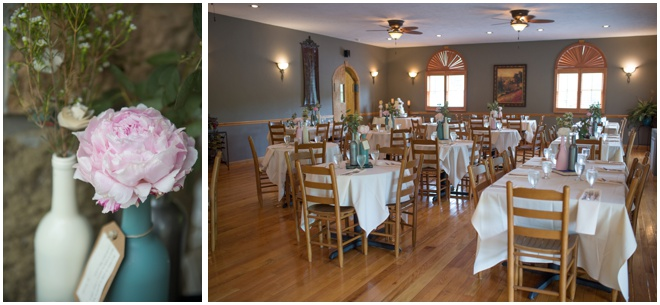 22a-Lamberts-Winery-Wedding-