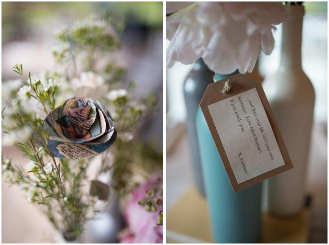 22b-Lamberts-Winery-Wedding-