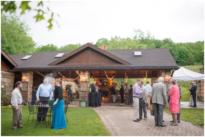 24-Lamberts-Winery-Wedding-