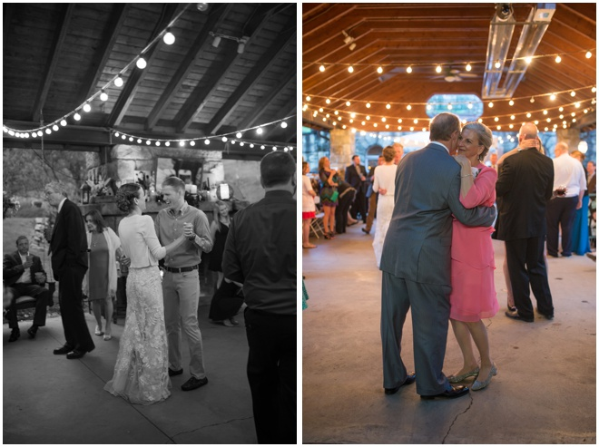 25-Lamberts-Winery-Wedding-