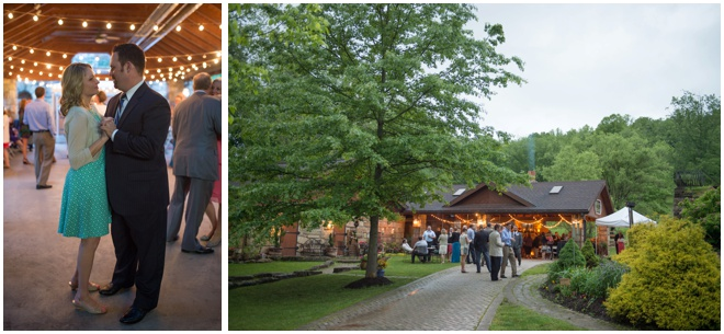 26-Lamberts-Winery-Wedding-