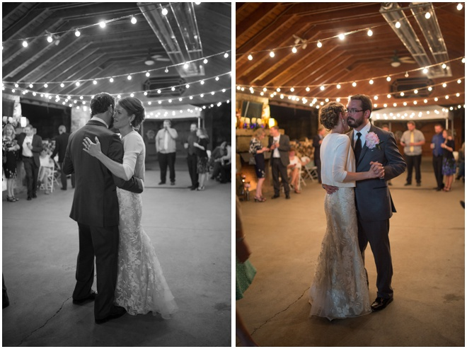 29-Lamberts-Winery-Wedding-Dancing-Under-String-Lights