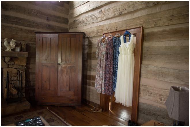 Benedict-Haid-Farm-Wedding-03