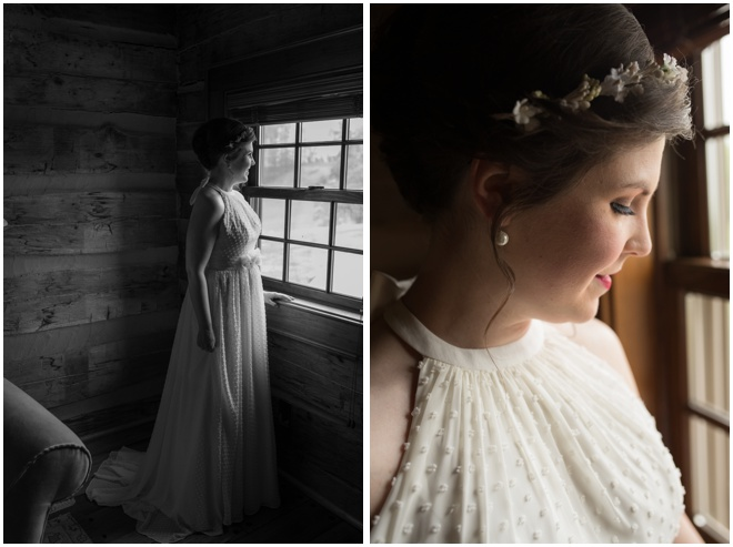 Benedict-Haid-Farm-Wedding-09
