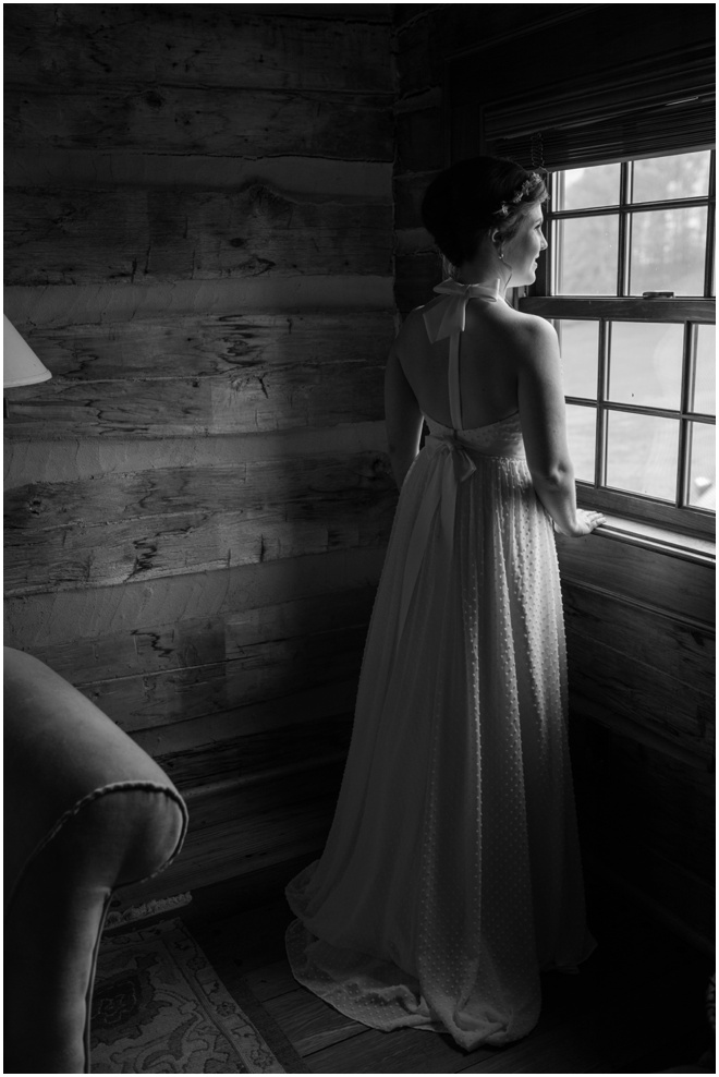 Benedict-Haid-Farm-Wedding-10