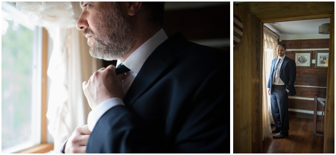 Benedict-Haid-Farm-Wedding-12