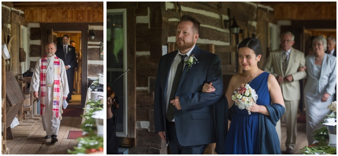 Benedict-Haid-Farm-Wedding-14