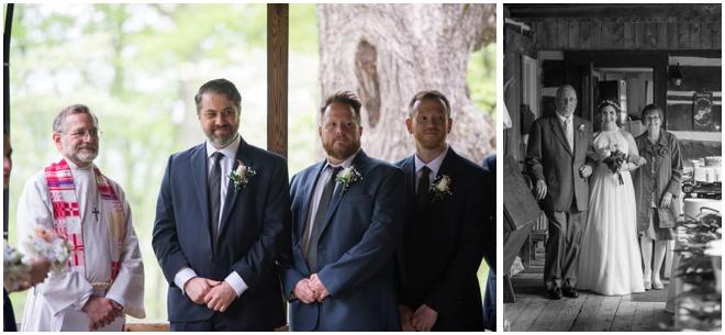 Benedict-Haid-Farm-Wedding-15