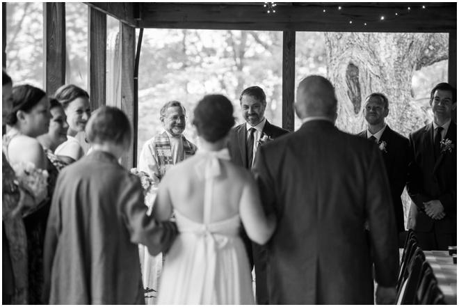 Benedict-Haid-Farm-Wedding-16